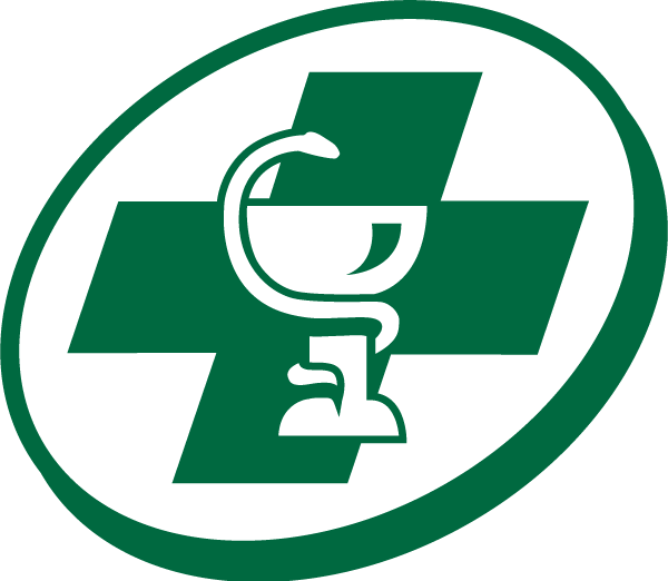 Point of Care symbol