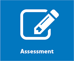 Opioid_Assessment