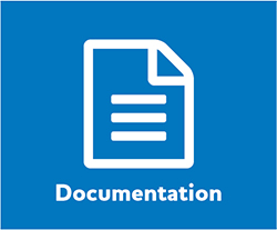 Opioid_Documentation