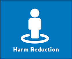 Opioid_HarmReduction