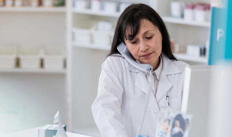 Banner Spring/Summer 2020 - Opioid Treatment