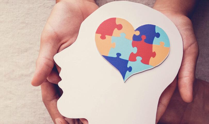Banner Fall 2020 - Community Pharmacy Mental Health