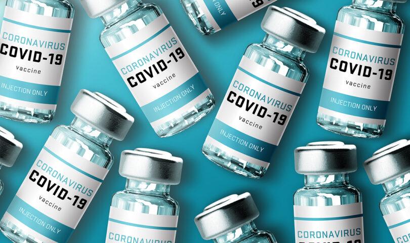 Banner Winter 2021 - Combatting Vaccine Hesitancy Among Patients