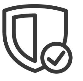 Principle 1 - Protection