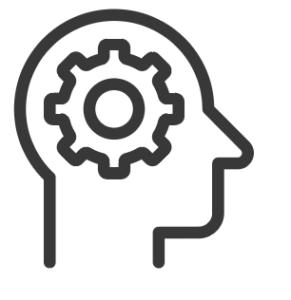 Principle 4 - Thinking