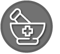 icon for scope of practice
