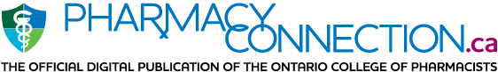 Pharmacy Connection.ca logo